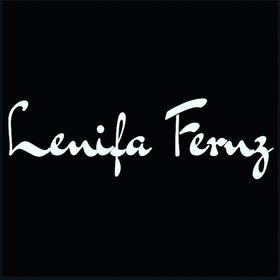 Lenifa Fernandes