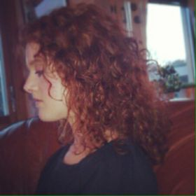 Maria Launing