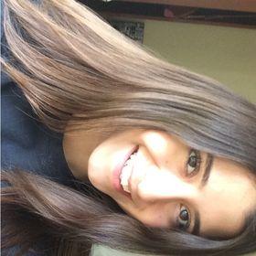 Daniela Centeno