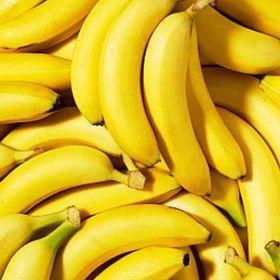 banana babe