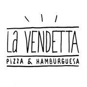 VendettaPizza