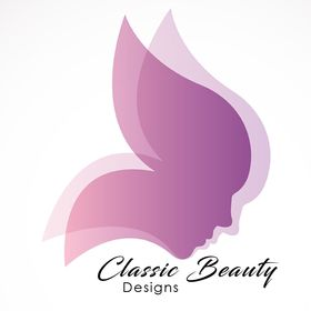 Classic Beauty Designs