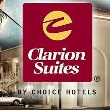 Clarion Suites St George Utah Choice Hotels