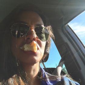 Jen Castellanos