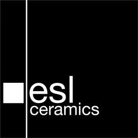 ESL Ceramics