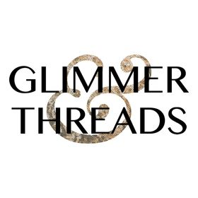 Glimmer & Threads