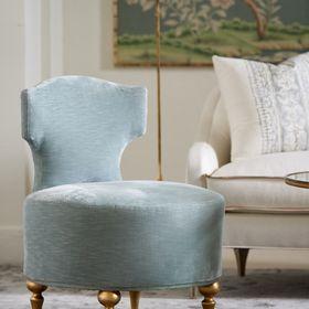 Pearson Furniture Pearsonfurn On Pinterest