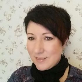 Katarina Vitez