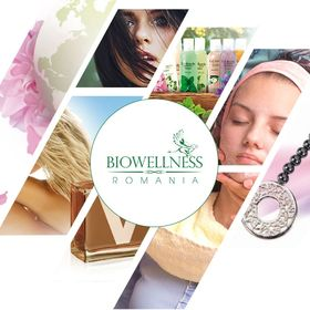Bio-Wellness Romania