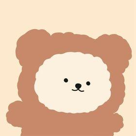 Aoi Rinn🌿