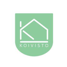 Koivisto Studio