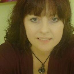 Sue kavanagh