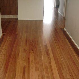 Floor Sanding Lee