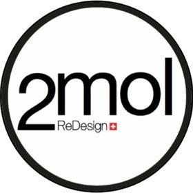 2mol GmbH