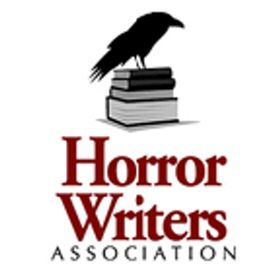 Horror Writers Association