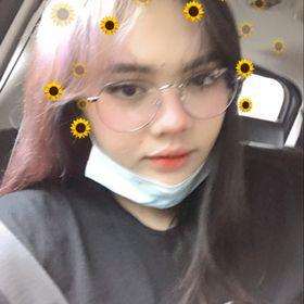 Amber Kyuhyun