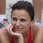 Martina Bernikova