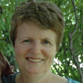 Céline Gilbert