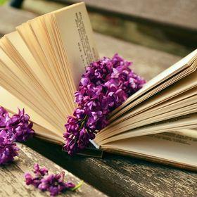 Il profumo delle pagine