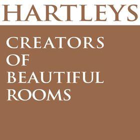 Hartleys Bedrooms Of Skipton