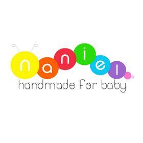 NanielHandmade