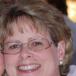 Cathie Lowrey