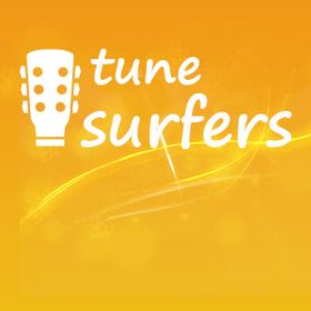 TuneSurfers Royalty Free Music
