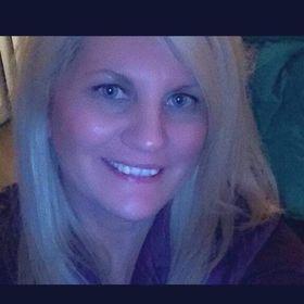 Karen Maddern