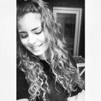 Dana Al Hassan