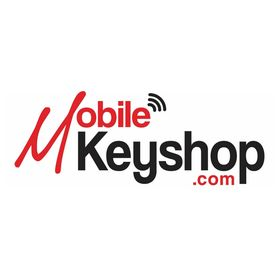 Mobile Key Shop