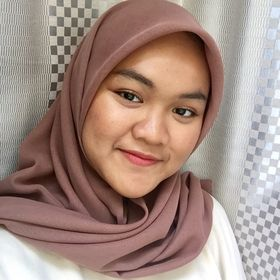 Rahmi Azizah Attaqi
