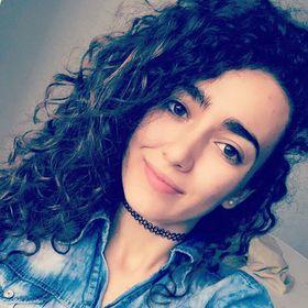 Nathalie Benitez