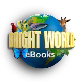 Bright World eBooks