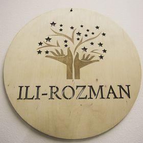 ILI-ROZMAN