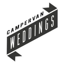campervanweddings