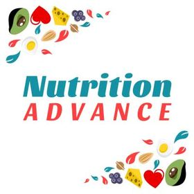 Nutrition Advance