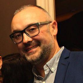 Alvaro Magalhães