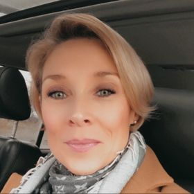 Stephanie Guilpain