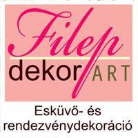 Dekor Art Filep