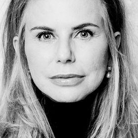 Marta Lowndes