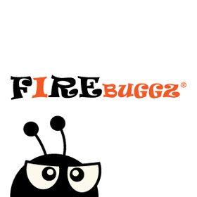 Firebuggz