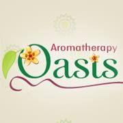 Aromatherapy Oasis
