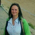 Erika Šelepská