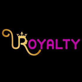 URoyalty