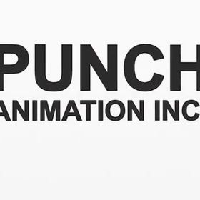 Punch Animation