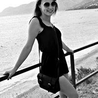 Paulina Małek
