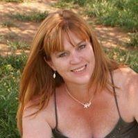 Sue Riley