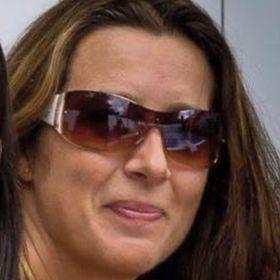 Cristina Da Silva