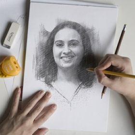 Megha Upadya