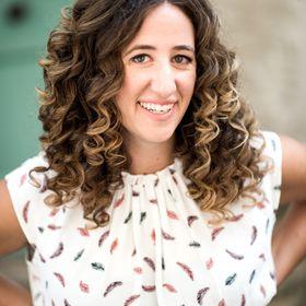 75a522dc23c6 Daniela Uslan | Writer (danielauslan) on Pinterest